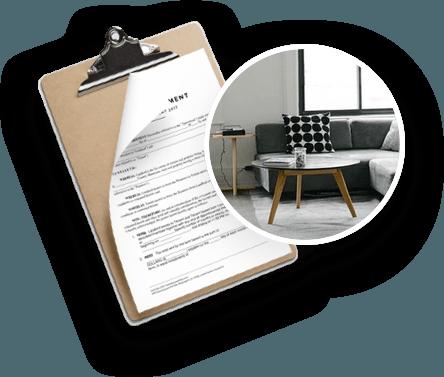 Rawson Landlord Services